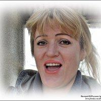 """ЗДРАВСТВУЙТЕ,ТОВАРИЩИ!.. :: Валерий Викторович РОГАНОВ-АРЫССКИЙ"