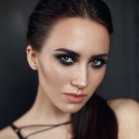 Stanislav Andreev :: Arina Kass