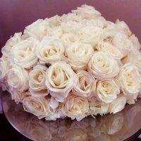 Как хороши, как свежи были розы... как взор пленяли мой... :: Ирэн