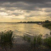 У озера Неро :: Natalia