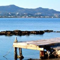 Красоты острова :: Svetlana Erashchenkova