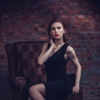 ))) :: Татьяна ФирСОВА