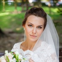 Екатерина :: Карина Буравцова