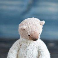 Два медведя :: Наталья Булыгина (NMK)