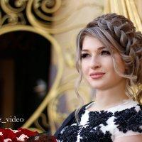 Невеста Ася :: Z-video Студия