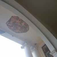 А капитальный ремонт был 2,5 года назад... :: Galina194701