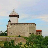 Эстония :: Liudmila LLF