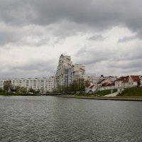 Минск :: Евгений М