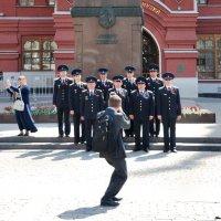 Фото на память, оно у каждого свое! ;)) :: Арина Невская