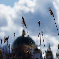 ___ :: Андрей Иванов