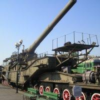 оборонял Ленинград :: Димончик