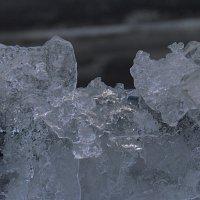 Алмазы зимы :: Syntaxist (Светлана)
