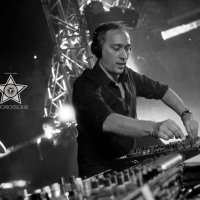 Paul Van Dyk :: kirill