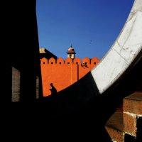 India colors 2 :: Станислав Ситников