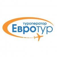 Лого :: moildar Моснабеев