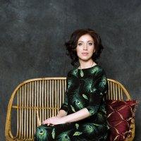 Faberlic woman :: Наталия Соколова