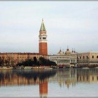 Венеция :: Грег