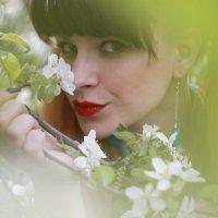 цветы :: Эльвира
