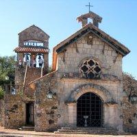 Церковь Св. Станислава. :: ИРЭН@ Комарова