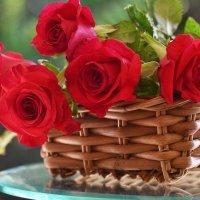 С Днем святого Николая, Дорогие друзья!!! :: Лара Гамильтон