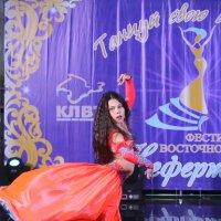 Bellydance. Crimea :: splin11