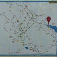 Точка на карте :: Evgeni Pa