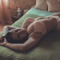 Доброе утро :: Александр Таннагашев