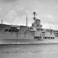 """""""HMS Ark Royal"""". :: Александр"""