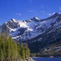 South Lake :: Айк Авагян(haykavagian)