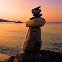 Каменные изваяния :: Alexander Andronik