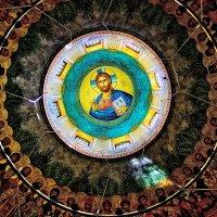 Божественный свет :: олег свирский