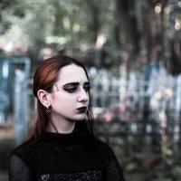 1103 :: Михаил Менделеев
