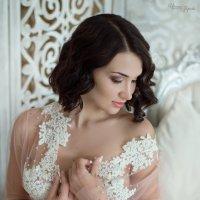 *** :: Irina Zvereva