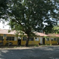 Школа в Доминикене :: ИРЭН@ .