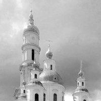 DSC_1233   Мой любимый Харьков :: Aleks Minin