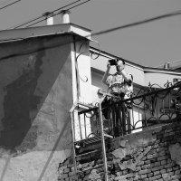 ФОТОРУФЕРЫ /День города/ :: Виктор Никитенко