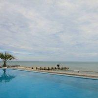 Море :: Валентина