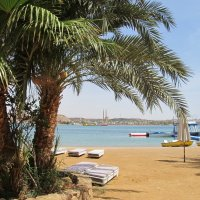Египет :: tgtyjdrf
