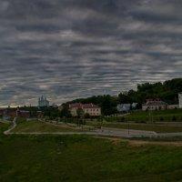 Древние храмы Смоленска. :: Aleksandr Ivanov67 Иванов