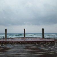 Море :: Дима