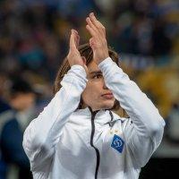 ... :: Слава Украине