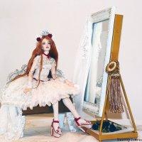 кукла :: Laryan1