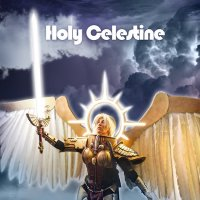 Holy Celestine :: Nick
