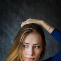 Irina :: Alexey Gayun