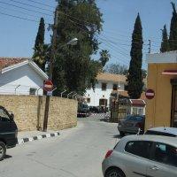 Кипра .2010. год :: imants_leopolds žīgurs