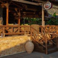о.Крит, Бали :: Борис Иванов