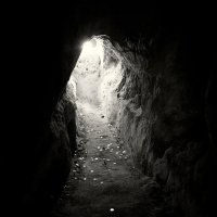 Coins & light. :: Андрий Майковский