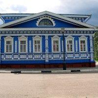Музей самоваров :: Vlad Сергиевич
