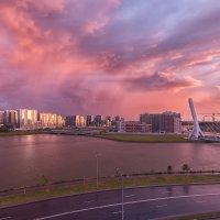 Санкт-Петербург!!! :: Станислав Хохолков