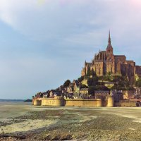 франция :: ангелина гончарук